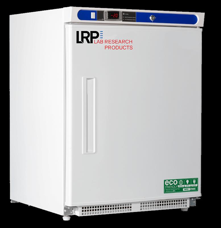 LRP-HC-UCBI-0420-ADA Ext Image