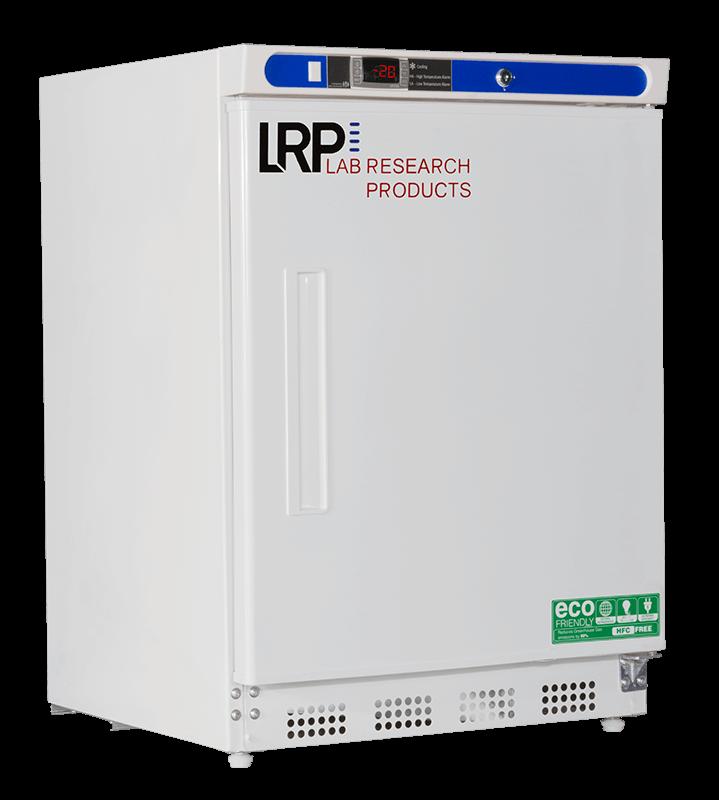 LRP-HC-UCBI-0420 Ext Image
