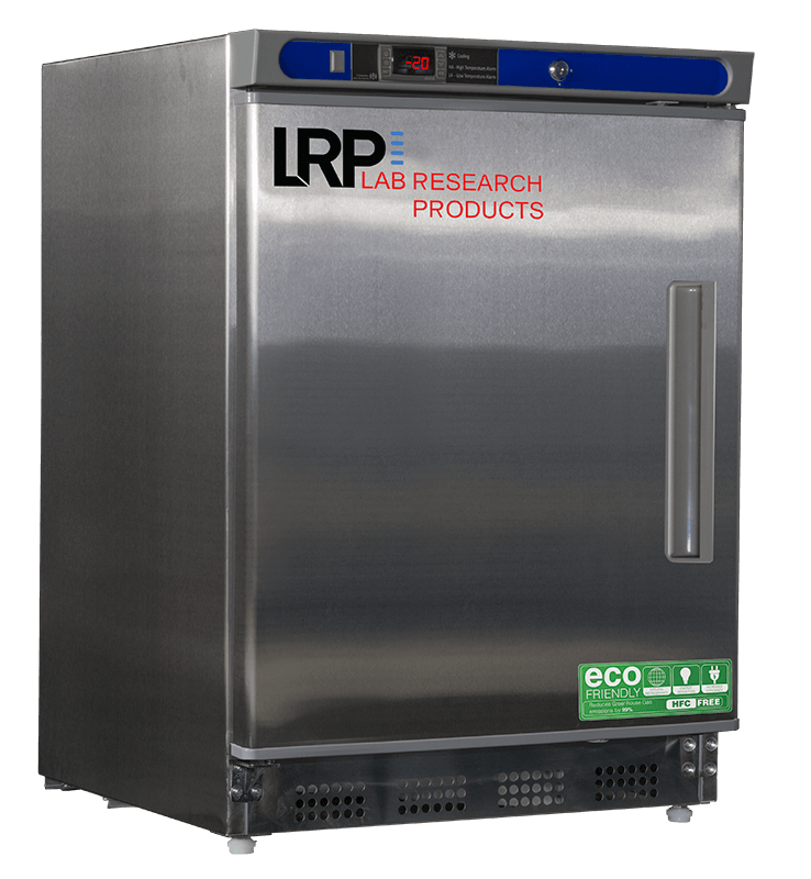 LRP-HC-UCBI-0420SS-LH Ext Image