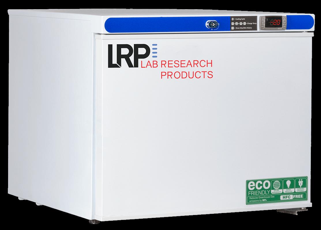 LRP-HC-UCFS-0120 Ext Image