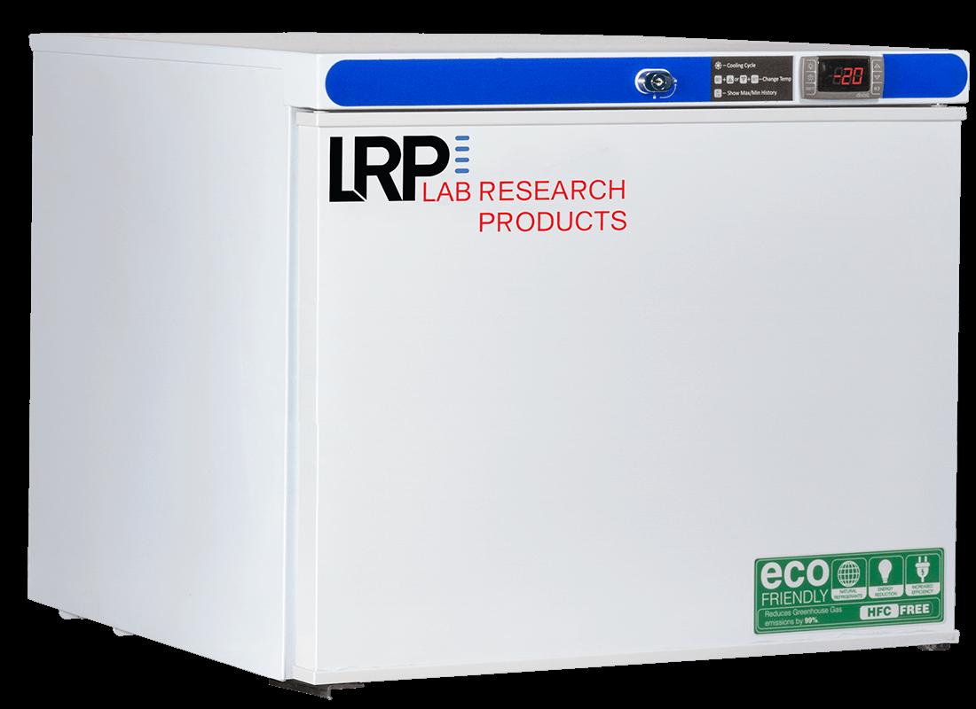 LRP-HC-UCFS-0120-LH Ext Image