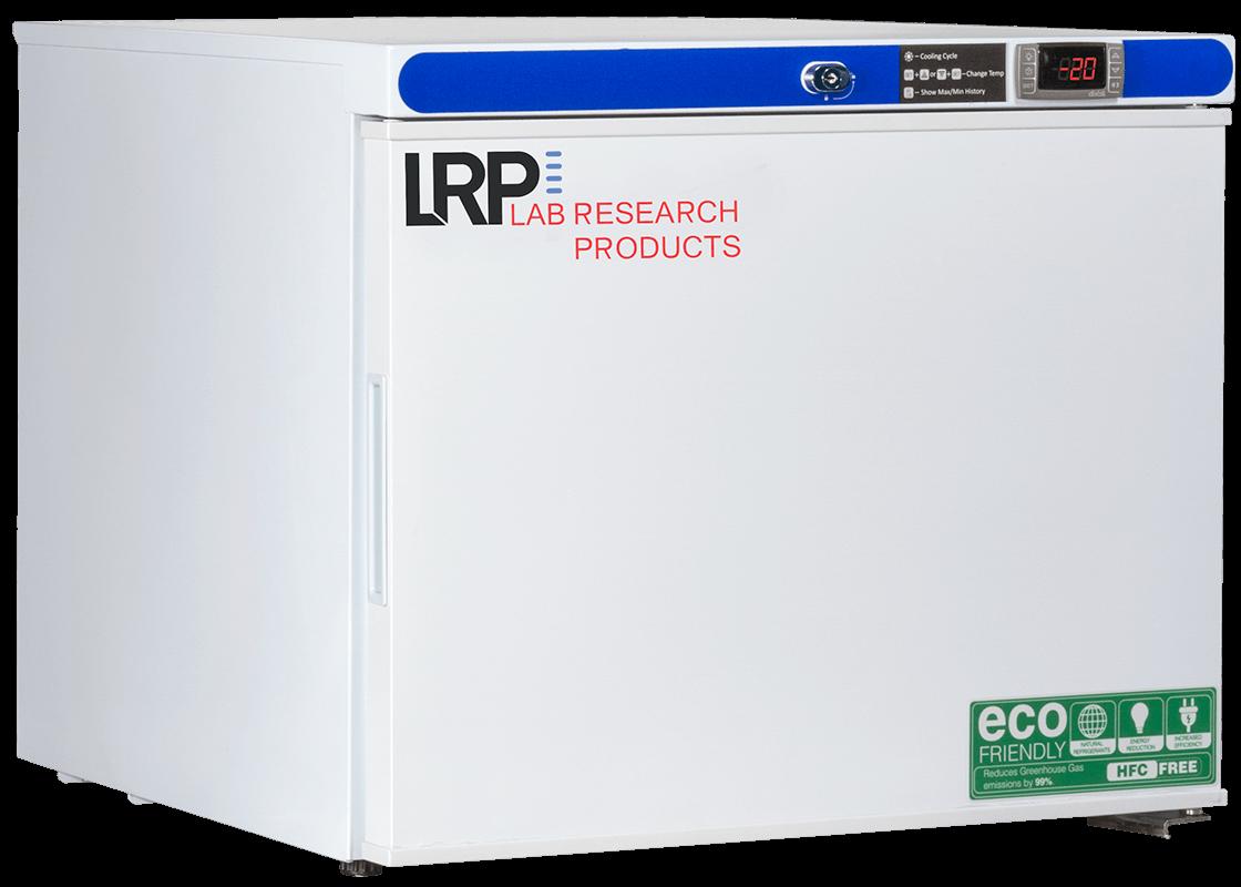 LRP-HC-UCFS-0120A Ext Image