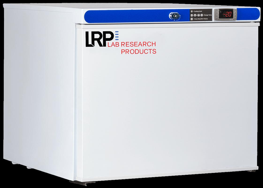 LRP-HC-UCFS-0120A-LH Ext Image