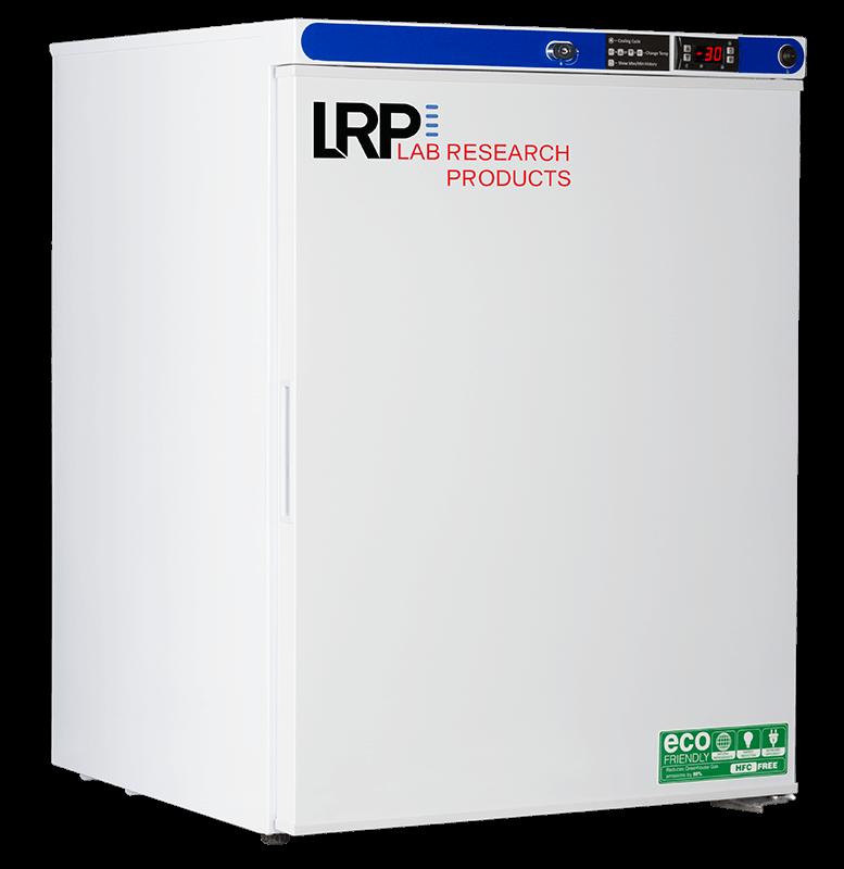 LRP-HC-UCFS-0430 Ext Image