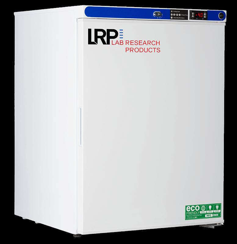 LRP-HC-UCFS-0440 Ext Image
