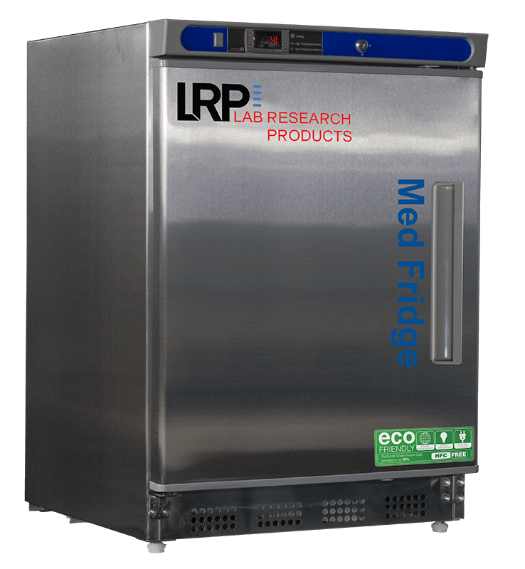 PH-LRP-HC-UCBI-0404SS-LH Ext Image