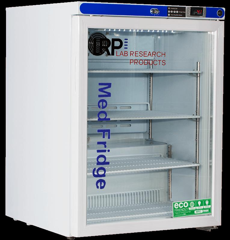 PH-LRP-HC-UCFS-0504G Ext Image